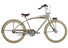 "Felt Cruiser 1909 26""/3-SP battleship grey"